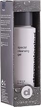 Perfumería y cosmética Espuma de limpieza facial con aceites de lavanda y bergamota - Dermalogica Daily Skin Health Special Cleansing Gel