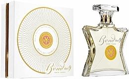 Perfumería y cosmética Bond No 9 Chelsea Flowers - Eau de parfum