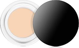 Perfumería y cosmética Prebase de sombras multifuncional - Artdeco All in One Eye Primer