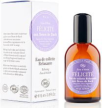 Perfumería y cosmética Elixirs & Co Felicite - Eau de Toilette