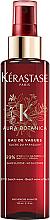 Spray para brillo natural con aloe vera - Kerastase Aura Botanica Eau de Vagues Spray — imagen N1
