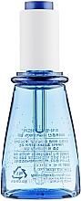 Perfumería y cosmética Esencia facial con relleno hialurónico en ampolla - The Saem Power Ampoule Hydra