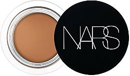 Perfumería y cosmética Corrector facial mate - Nars Soft Matte Complete Concealer