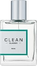 Perfumería y cosmética Clean Rain 2020 - Eau de Parfum