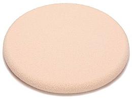 Perfumería y cosmética Esponja redonda para prebase de maquillaje, 9265 - Donegal Sponge Make-Up