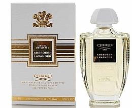 Perfumería y cosmética Creed Acqua Originale Aberdeen Lavander - Eau de parfum