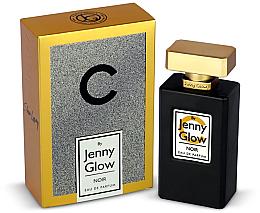 Perfumería y cosmética Jenny Glow Noir - Eau de parfum