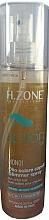 Perfumería y cosmética Aceite de protección solar para cabello, sin parabenos - H.Zone Option Sun