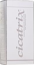 Perfumería y cosmética Crema reductora de cicactrices, acné y estrías con ceramidas y extracto de centella asiática - Catalysis Cicatrix Cream