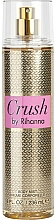 Perfumería y cosmética Rihanna Crush Body Mist - Bruma corporal perfumada