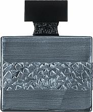 Perfumería y cosmética M. Micallef Royal Vintage - Eau de parfum