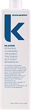 Perfumería y cosmética Champú reparador con aminoácidos - Kevin Murphy Re.Store Repairing Cleansing Treatment