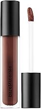 Perfumería y cosmética Brillo labial - Bare Escentuals Bare Minerals Gen Nude Buttercream Lipgloss