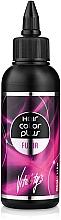 Perfumería y cosmética Coloración permanente sin amoníaco - Vitality's Hair Color Plus