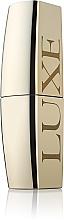Perfumería y cosmética Barra de labios - Avon Lipstick Luxe