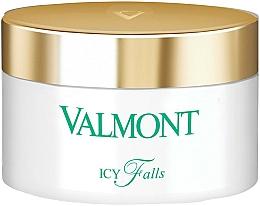 Perfumería y cosmética Gel limpiador refrescante rico en probióticos y prebióticos - Valmont Icy Falls
