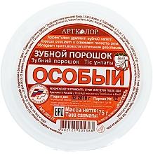 Perfumería y cosmética Polvo dental - Artcolor