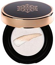 Perfumería y cosmética Base de maquillaje cushion compacto - Elroel Blanc Pact LX SPF50+PA+++ (mini)