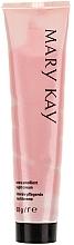 Crema de noche extra emoliente con cera candelilla y copérnica - Mary Kay Extra Emollient Night Cream — imagen N2