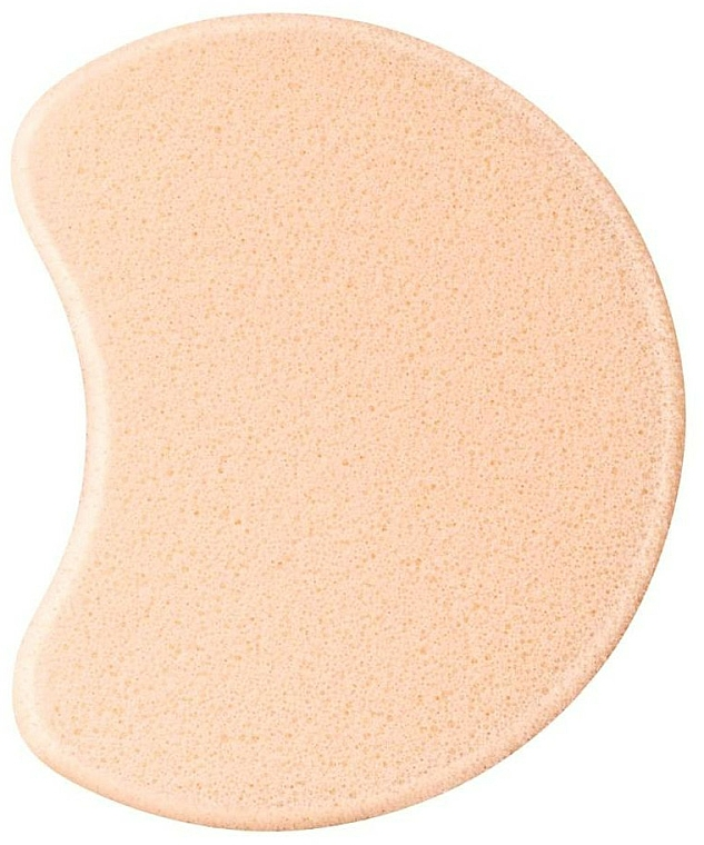 Esponja para base de maquillaje - Kanebo Sensai Foundations Sponge — imagen N1