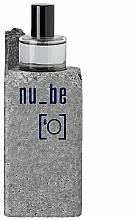 Perfumería y cosmética Nu_Be Oxygen [8O] - Eau de parfum