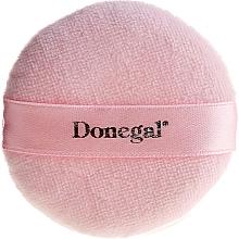 Perfumería y cosmética Borla para maquillaje en polvo - Donegal Puff