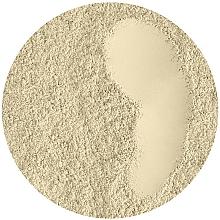 Perfumería y cosmética Recarga de base de maquillaje mineral en polvo suelto - Pixie Cosmetics Minerals Love Botanicals Refill