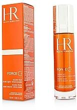 Perfumería y cosmética Sérum facial de refuerzo con vitamina C - Helena Rubinstein Force C Essence Gesichts Serum