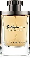 Perfumería y cosmética Baldessarini Ultimate - Eau de toilette