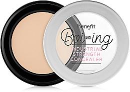 Perfumería y cosmética Corrector de cobertura total - Benefit Boi-ing Industrial Strength Concealer