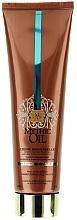Perfumería y cosmética Crema para cabello con aceite de argán y almendra - L'Oreal Professionnel Mythic Oil Cream