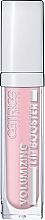 Perfumería y cosmética Brillo labial para volumen - Catrice Volumizing Lip Booster