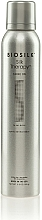 Perfumería y cosmética Spray abrillantador de acabado ligero con pantenol - Biosilk BS Silk Therapy Shine-on