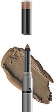 Perfumería y cosmética Polvo de cejas - Gokos BrowColor