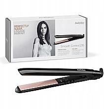 Perfumería y cosmética Plancha de pelo, ST298E - BaByliss ST298E
