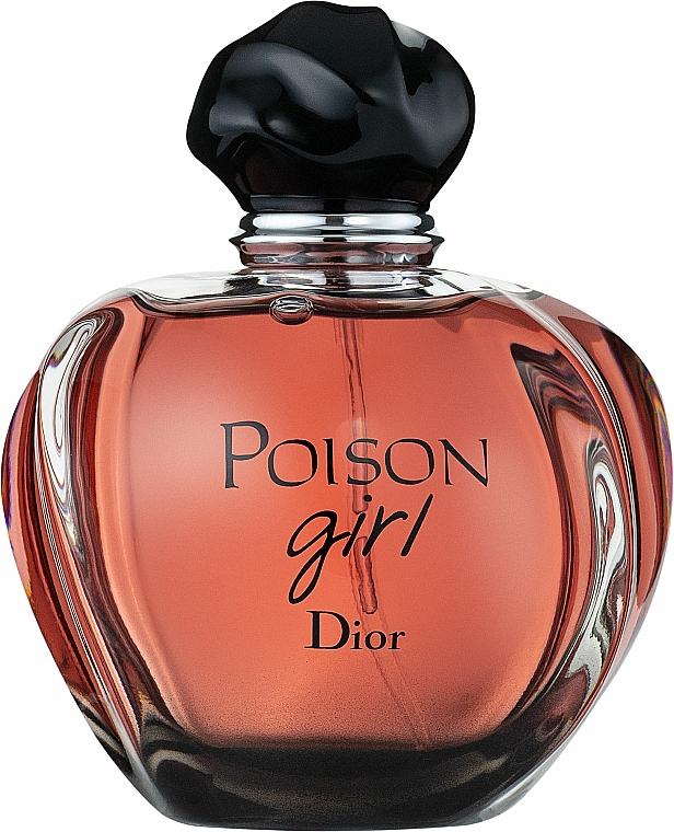 Dior Poison Girl - Eau de parfum