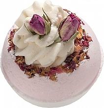 Perfumería y cosmética Bomba de baño - Bomb Cosmetics Bath Blaster Wild Rose