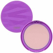 Perfumería y cosmética Prebase de maquillaje cremosa minimizadora de poros, vegana - Tarte Cosmetics Shape Tape Pore & Prime Balm