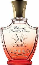 Perfumería y cosmética Creed Royal Princess Oud Millesime - Eau de parfum