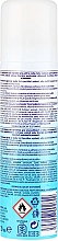 Spray antitranspirante para pies - Astrid Foot Deodorant Spray Peo — imagen N2