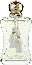 Perfumería y cosmética Parfums de Marly Meliora - Eau de parfum