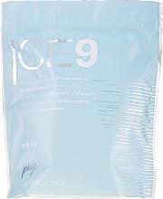 Perfumería y cosmética Decolorante en polvo superaclarador - Vitality's Ice 9 Extra-Lightening Bleaching Powder