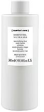 Perfumería y cosmética Loción facial neutralizadora a base de arginina - Comfort Zone Essential Neutralizer