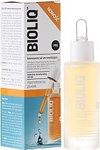 Perfumería y cosmética Sérum facial hidratante con extracto de algas - Bioliq Pro Intensive Moisturizing Serum