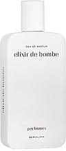 Perfumería y cosmética 27 87 Perfumes Elixir De Bombe - Eau de parfum