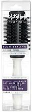 Perfumería y cosmética Cepillo redondo antiencrespamiento de cabello - Tangle Teezer Blow-Styling Round Tool Large