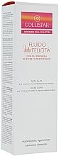 Perfumería y cosmética Fluido corporal con aceites esenciales, extractos mediterráneos y manteca de karité - Collistar Fluido Della Felicita