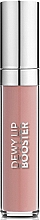 Perfumería y cosmética Brillo labial con efecto voluminizador - Flormar Dewy Lip Booster