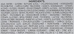Crema facial con extracto de bayas de goji, acai y vitamina B5 - Payot My Payot Jour — imagen N7