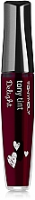 Perfumería y cosmética Tinte labial de larga duración - Tony Moly Delight Tony Tint